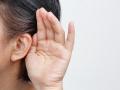 Почему кузбассовцы не хотят решать проблемы со слухом