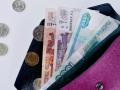 Чиновница из Кузбасса позволила украсть у ребёнка под опекой 800 тысяч рублей