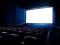 В Кузбассе разрешили работать кинотеатрам и театрам
