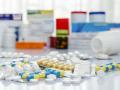 В Новокузнецке стали продавать лекарство от коронавируса почти за 12 000 рублей