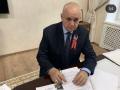 Губернатор Кузбасса рассказал о принятых мерах поддержки в период коронавируса