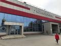 Почему культурные люди массово бегут из Новокузнецка