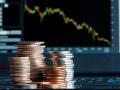 В Кузбассе инфляция пошла в рост