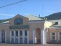 В Новокузнецке задержали ложного минёра