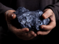 В Кузбассе за 2020 год в результате ЧП на шахтах погибли 8 горняков