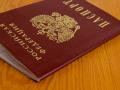 Новокузнечанка, прикованная к кровати из-за болезни, уже год вынуждена жить без паспорта