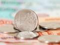 Казна Новокузнецка пополнится на 10 млн рублей из бюджета Кузбасса