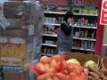 В Кузбассе взлетели цены на продукты