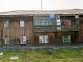 Мэрия изымет многоквартирный дом в Кемерове для своих нужд
