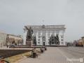 Миннауки официально создано в Кузбассе