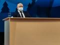 Глава Кузбасса рассказал, как относится к критике Тулеева