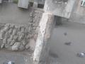 Почему власти Новокузнецка ничего не делают с безобразными тротуарами и фасадами в центре города