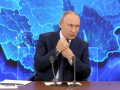 Путин рассказал о грядущих выборах в России