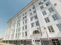 Правительство Кузбасса образовало новый департамент