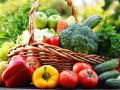 Россельхозбанк и сеть «Магнит» расширяют географию взаимодействия по продвижению фермерской продукции