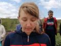 В Канаде переживают за судьбу кузбассовцев, живущих на кромке угольных разрезов