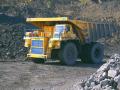 В Кузбассе продают участок для добычи угля за 381 млн рублей