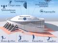 Подорожает ли строительство «Кузбасс-Арены»