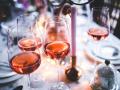 На сутки в Новокузнецке запретят продажу алкоголя