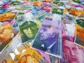 Эксперт рассказал, в какой валюте лучше всего хранить сбережения
