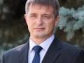 Сколько заработал главный депутат горсовета Новокузнецка за 2020 год