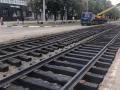Сергей Кузнецов пообещал отремонтировать рельсы и закупить новые трамваи в Новокузнецке