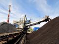 Крупнейшие угольные компании Кузбасса объединяются за 67 миллиардов