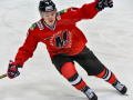 Известный хоккеист из Новокузнецка бойкотировал журналистов