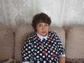 Журналист Наталья Зубкова подверглась нападению