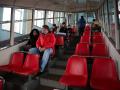 Перевозчики Кузбасса получат субсидии на борьбу с коронавирусом