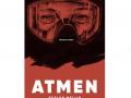 В Берлине издадут книгу с рисунками хирурга о «красной зоне» Кемерова