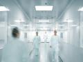 Новокузнецкого врача избил на приёме агрессивный пациент