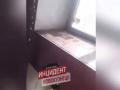 Соцсети: в Новокузнецке затопило квартиры после включения отопления