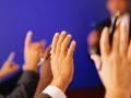 «Абсолютное большинство»: беловские депутаты выбрали мэра города
