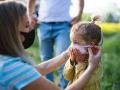 Прокуратура проверит детские лагеря Кузбасса из-за коронавируса