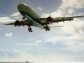 Кузбассовцам напомнили о возобновлении полетов на черноморское побережье