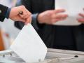 «Явная нехватка денег в провинции»: депутат Госдумы удивился выборам в Кузбассе