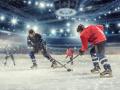 Хоккеист Кирилл Капризов сделал первый хет-трик в НХЛ