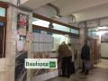 Минздрав Кузбасса рассказал о «судьбе» поликлиники в Абашево