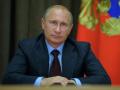 Песков рассказал: чем займётся Путин после выборов