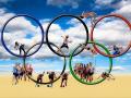Кузбассовцы должны знать в лицо своих героев Олимпиады