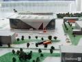 На новую взлётно-посадочную полосу в Кемерове нужно 3,5 млрд, аэропорт просит помощи