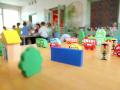 Построят ли детсад с бассейном в Кемерове после вмешательства ФАС