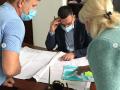 Новокузнецкий мэр ответил, что будет делать в отставке