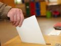 Меньше усилий: ЦИК требует от Тулеева исключить административный ресурс на выборах