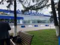 Выдержит ли Новокузнецкий аэропорт очередной удар