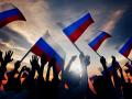 Депутаты Новокузнецка отменили налоговые льготы
