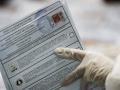Горсоветы Кемерова и Новокузнецка: опубликованы предварительные результаты выборов
