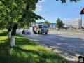 В Новокузнецке не будут возвращать ПАЗики