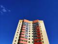 Новокузнецкие квартиры подорожали почти на 30%